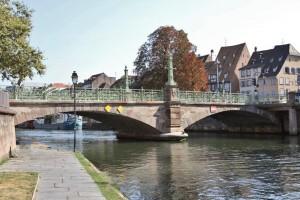 10 pont saint guillaume