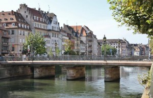 12 pont sainte madeleine