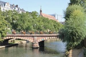 23 pont saint pierre le vieux