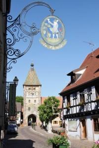 Bergheim (5)