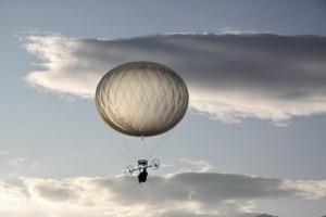 Coupe Icare montgolfières (1)