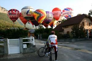 Coupe Icare montgolfières (10)