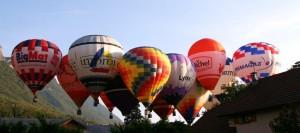 Coupe Icare montgolfières (11)