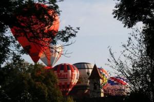 Coupe Icare montgolfières (12)