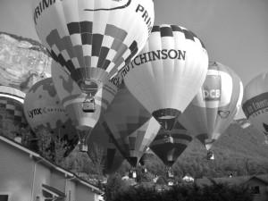 Coupe Icare montgolfières (13)