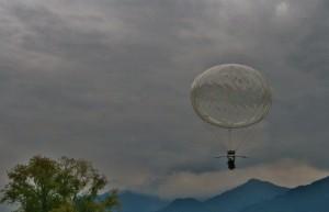 Coupe Icare montgolfières (14)