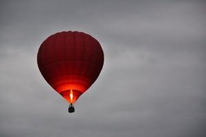 Coupe Icare montgolfières (15)