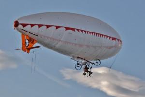 Coupe Icare montgolfières (16)