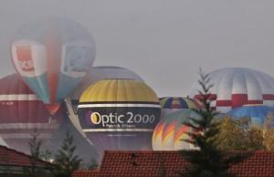 Coupe Icare montgolfières (3)
