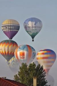 Coupe Icare montgolfières (4)