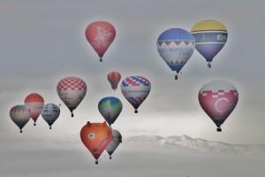 Coupe Icare montgolfières (6)