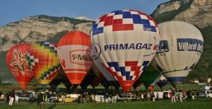 Coupe Icare montgolfières (8)