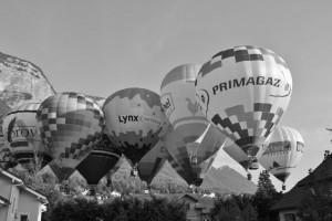Coupe Icare montgolfières (9)