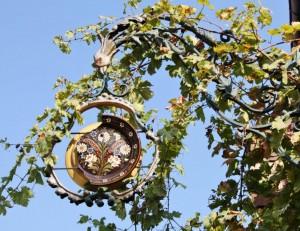 Eguisheim (15)