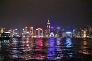 Hong Kong la profusion  (12)