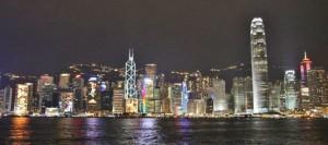 Hong Kong la profusion  (15)