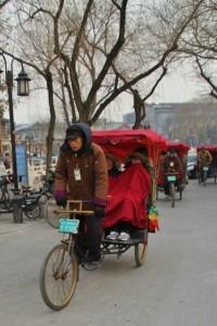 Hutong vieux Pékin (12)