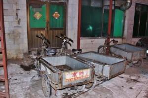 Hutong vieux Pékin (14)