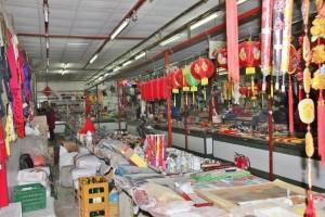 Hutong vieux Pékin (16)