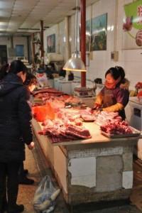 Hutong vieux Pékin (5)