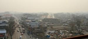 Hutong vieux Pékin (9)
