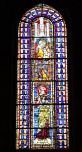 Intérieur Cathédrale  (16)