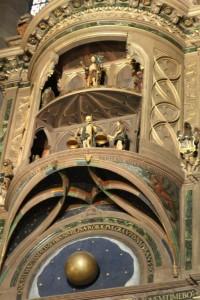 Intérieur Cathédrale  (9)