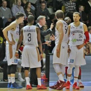 SPORT Basket Sig/Orléans