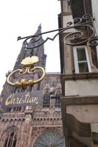 Strasbourg (9)