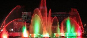 Strasbourg illuminations quai d'Austerlitz  (11)