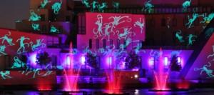 Strasbourg illuminations quai d'Austerlitz  (4)