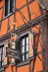 plobsheim (2)